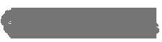 Logo Abogados Ferrandis