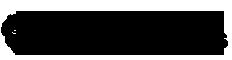 Ferrandis abogados Logo